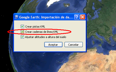 kml gpx google earth 2