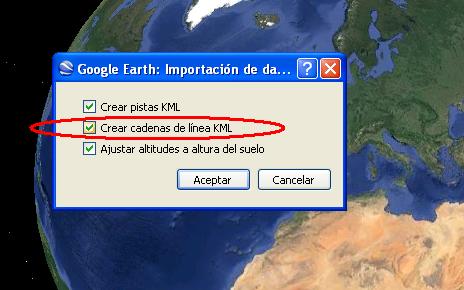 kml gpx google earth 2
