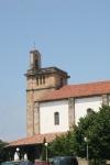 Iglesia de Gatika