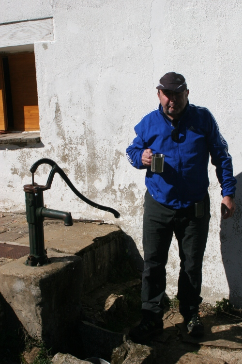 Agua no tratada, ¿pasará factura?