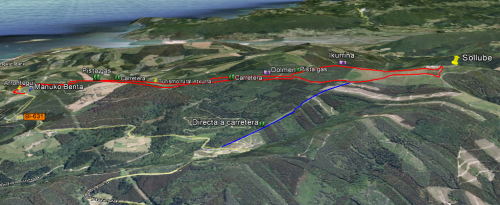 imagen ruta 2