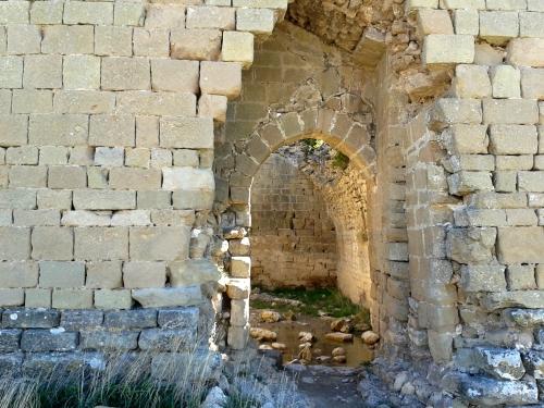 Ermita de San Miguel(s.XII)