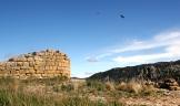 Castillo de Sen