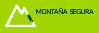 montana-segura